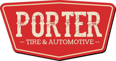 Porter Tire & Automotive, LP